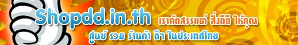 เว็บไซต์สำเร็จรูป