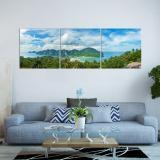 ภาพแต่งบ้าน เกาะพีพี-2