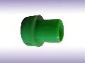 Green  Adaptor
