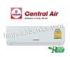 Central Air