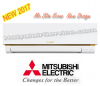 Mitsubishi (Econo Air)