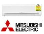 Mitsubishi (Super Inverter)