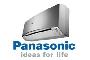 Panasonic (Standard)