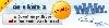Domain Name .com.cn 1ปี