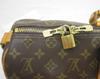 เคล็ดลับวิธีการดูแล กระเป๋า ให้คงสภาพและสวยดังเดิม : การดูแลกระเป๋า วิธีทำควาาสะอาดกระเป๋า