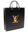 วิธีดูว่า Louis Vuitton เป็นของเก๊ (ก๊อบปี้) หรือของจริง