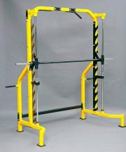 ��Է ����չ ��ع SMITH MACHINE 1309