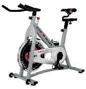 �ѡ��ҹ  SPIN BIKE  ���  AM-SP0803-2