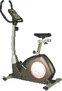จักรยานนั่งตรง  รุ่น  TF-8718