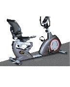 จักรยานนั่งพิง  รุ่น  TF-8718R