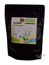 Whey ISO Pro 90 ( ถั่วเหลือง )