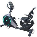 จักรยานนั่งพิง รุ่น LEO-XR