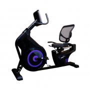 จักรยานนั่งพิง รุ่น Whale-XR