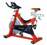 Spin Bike รุ่น 8908
