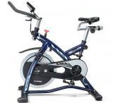 Spin Bike รุ่น H-915P