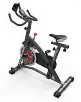 Spin Bike รุ่น IC2-i
