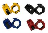 TTW 2 Lock Collars Standard Olympic