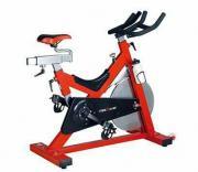 Sprin Bike รุ่น LG-BK-8908