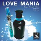 LoveMania